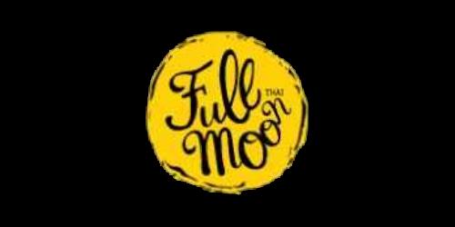 full-moon-thai