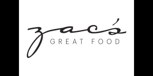 zacs-great-food